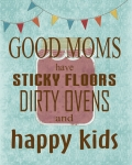 Good-Moms-Quote-teal-jpg