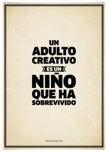 un_adulto_creativo