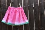 watermelon-skirt-dip-dye