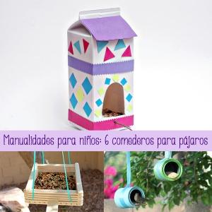 wpid-manualidades-comederos.jpg