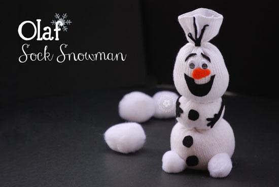 olaf-sock-snowman-2