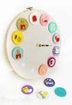 wpid-diy-clock-for-kids-2.jpg