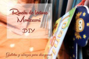 rincon-lectura-montessori-diy