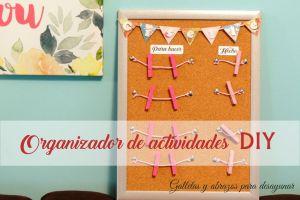 organizados-de-actividades-diy