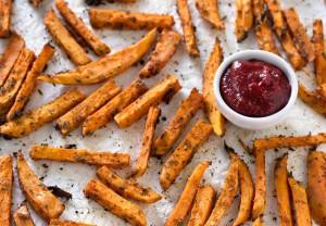 batatas-fritas-al-horno-4
