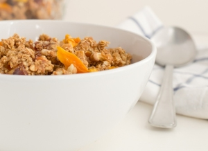 Como-hacer-granola-via-danzadefogone.com-vegan-healthy