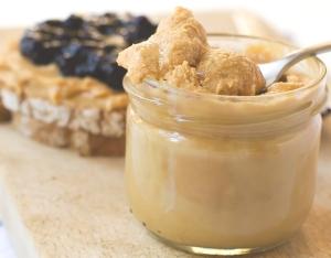 Como-hacer-mantequilla-de-mani-o-cacahuete-casera-danzadefogones.com_