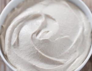 Frosting-vegano-saludable-4
