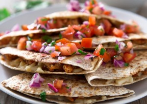 Quesadillas-veganas-7