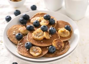Tortitas-veganas-saludables-3