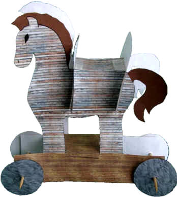 caballo-troya