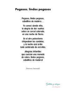 Poemas_1