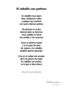 Poemas_3