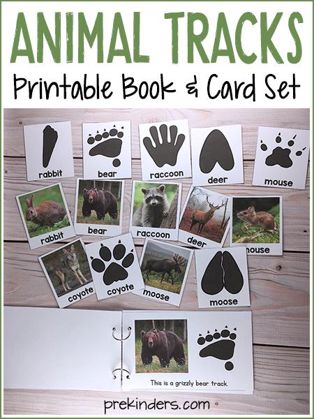animal-tracks-printable