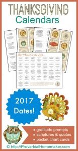 Thanksgiving-Calendars-2017-PIN