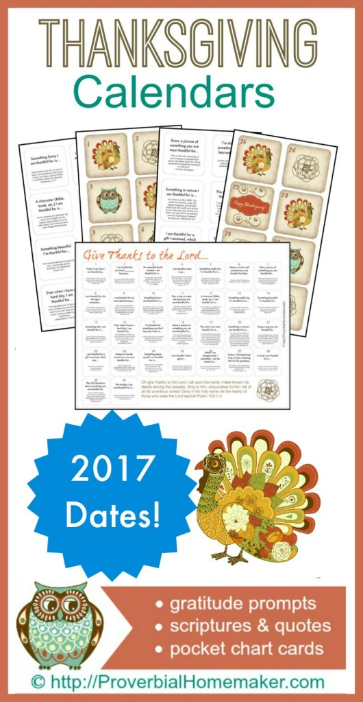 Thanksgiving-Calendars-2017-PIN