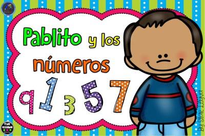 Cuento-Pablito-y-los-números-1