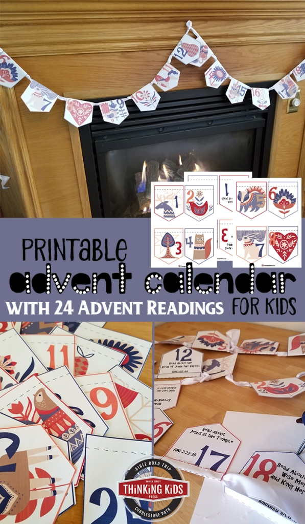 Printable-Advent-Calendar-with-Advent-Readings-PIN