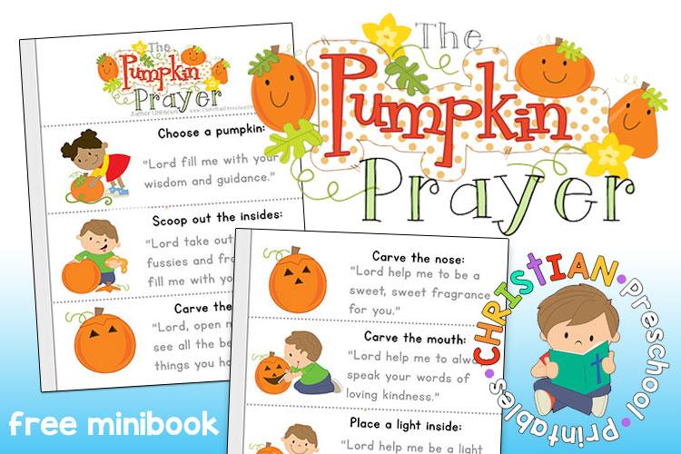 PumpkinPrayerHeader2