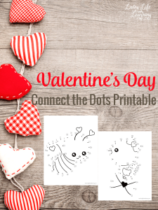 valentines-day-connect-the-dots