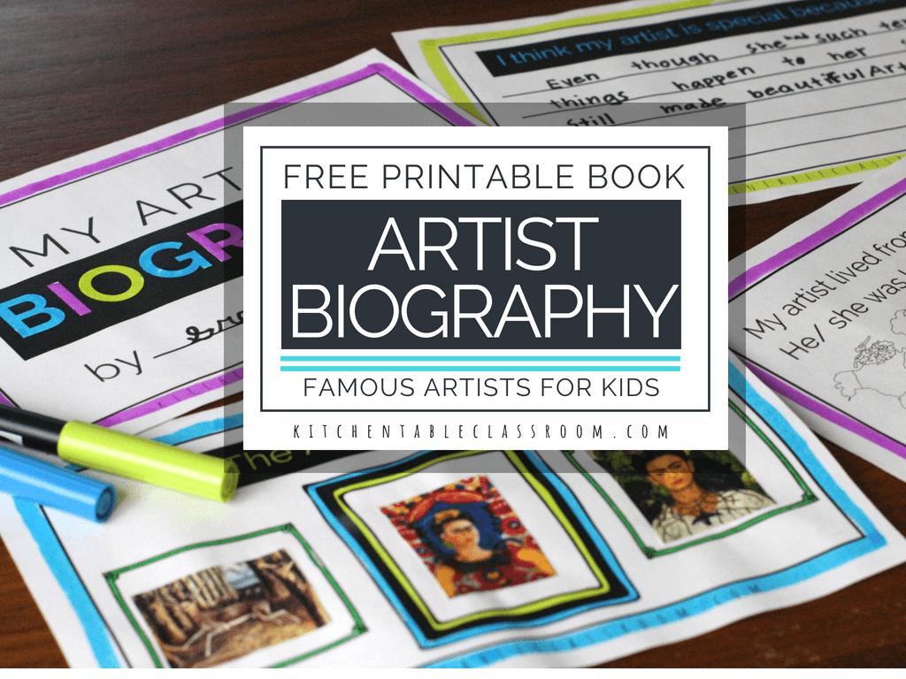 artist-biography-feature