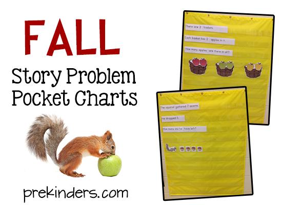 fall-story-problem-charts